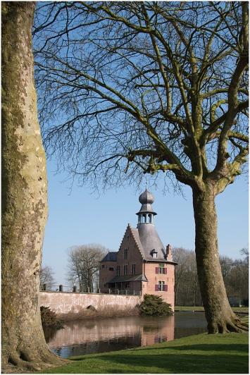Kasteel-van-Ooidonk-06