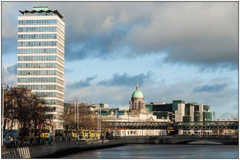 Dublin Customer House-6834