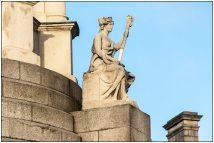 Dublin Trinity College-6844