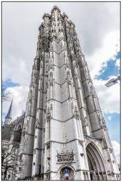 Mechelen-2472