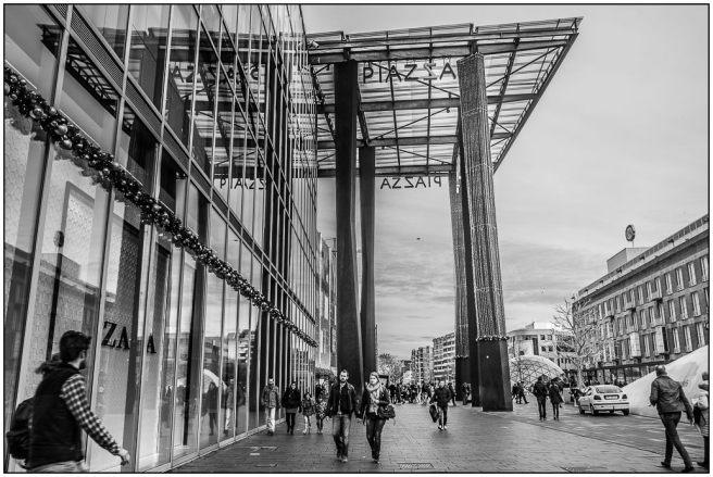 Eindhoven-2