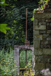 watermolen van Leefdaal-0352