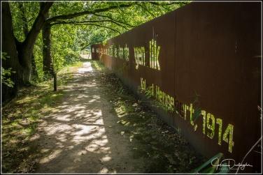 Fort van Duffel-01451
