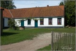 Wandeltocht de Kapellekes - Rijmenam-01462