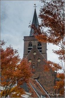 Sint-Joriskerk -02258